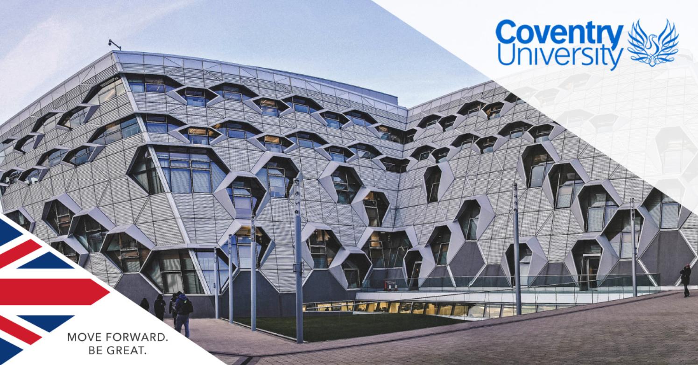 Disklabs, Yeni Ürün Tasarımları için Alanında En İyi Üniversiteler ile İşbirliği Yapıyor